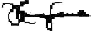 HG-mini-logo
